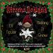 Christmas Elf TipJar - Making It Snow - Christmas