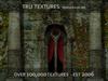 11341  32 x seamless dartworth castle 2d game textures set 3 *blood rose*   1024 x 1024 pixels
