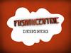 Fashioncentric designers m