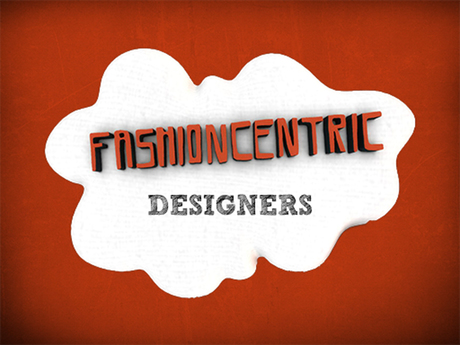 Fashioncentric (Designers Package)