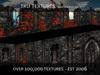 23072: Oct 10 - 33 x Seamless Resurrection Ruins 2D Game Textures Set 2 - 1024 x 1024 Pixels
