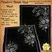 Meadow heath rug   black   25l  advert