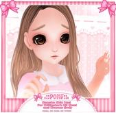 .:: POMF ::. M3 Head and Kemono Body - Hanako Skin Mod (READ DESCRIPTION)
