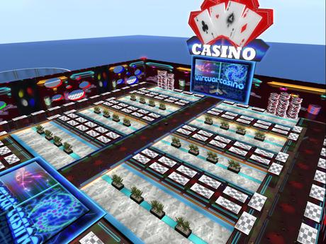 casumo online casino review