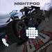 [sau]Nightpod