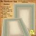 *PV* The Farmhouse Rug - Peridot