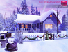 %50SUMMERSALE FULL PERM Meli Full Perm Mesh Winter House