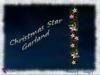 susu-christmas star plant garland - copy- mody