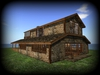 Charly ranch 002