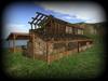 Charly ranch 003