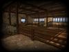 Charly ranch 004