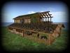 Charly ranch 015