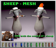 FUNNY-SHEEP-AVATAR