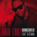 Taio Cruz - Hangover ft. Flo Rida (full dancer)