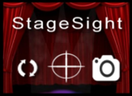 PE11 - Artiste - StageSight - v2.5b (BOX)