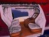 .:Virtual SYL Design:. MD 900 Luxury Interior