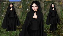 ~*~Shar's Specials~*~Raven updated