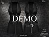 De designs riley demo