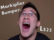 [T&s] Markibumper!!