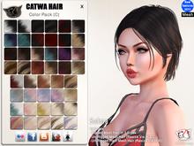 CATWA HAIR Selma [C]