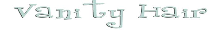 Vanity logo banner 2014mp