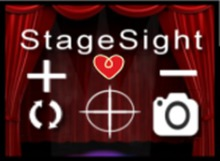 PE11 - Artiste - StageSight PLUS - v3.1a (BOX)