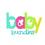 BabyBundles & Chloe's Creations