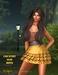 Babele Fashion :: Country Ilio Dress Dots
