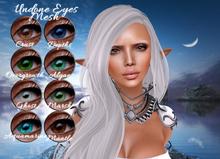 [b][s]: Undone Eyes [All] [10 Sets!]