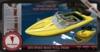 Speed Boat Efe Full Permission EFE DESIGN