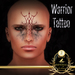 ::: IMPERIAL ::: Warrior Tattoo