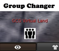 Automatic Group Changer