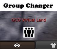 Group Setter