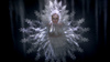 Boudoir Lust for Life - Ice queen costume