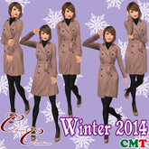 *CC* Winter 2014