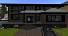 Home Arcadia 2.0 *Box*