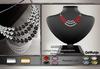 GeWunjo : HARRIET necklace