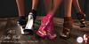 %.:EC:. Package Debra Heels (wear me)