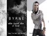 Byrne crystalwhiteshirtad700