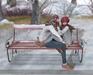 Wintry pembury bench mp3