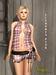 Babele Fashion :: Euphoria Pink