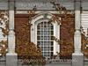 11595: 30 x Seamless American Victorian House Exterior Textures Set 3 - 1024 x 1024 Pixels