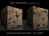 30 Seamless Exposed Brick And Plaster Wall Material Textures Normal Diffuse & Specular Maps
