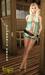 Babele Fashion :: Euphoria Green
