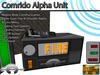 Comrido alpha 1
