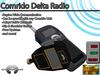 """Comrido Delta Radio - """"Walkie-Talkie"""""""