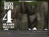 Skye rocky cliffs 4s 1