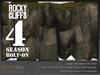 Skye rocky cliffs 4s 3