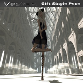Vestige Female Single Gift