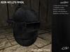 /studioDire/ Iron Weld's Mask